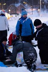 IMG_5160 (Hiiden Hittavaiset) Tags: talvi kerava partio hiidenhittavaiset 100lasissa partiolaiset ptkilpailu pkaupunkiseudunpartiolaiset uudenmaanpartiopiiri