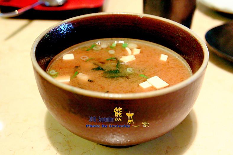 小林壽司日本料理
