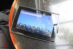 "Tablette Pc ""Toshiba Folio 100"" 5059132231_e1de439c91_m"
