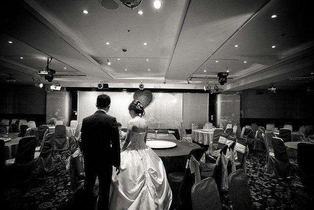Engagement_880