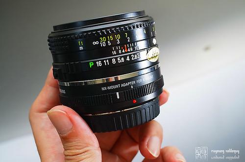 Samsung_NX10_PK_PT1_13