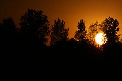 El juego del sol (Alfonso Jimenez Sanchez) Tags: shadow sun sol luces alfonso paisaje panoramica sombras sanchez jimenez alfonsojimenezsanchez