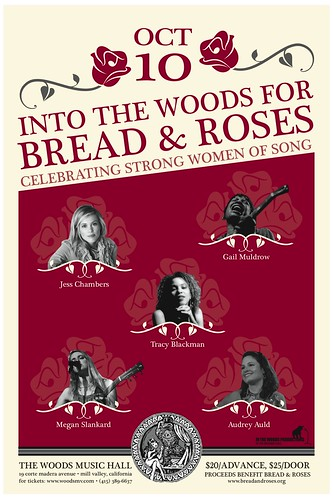 Bread-Roses_POSTER2