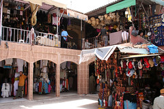 Marrakech (484) (David OMalley) Tags: ocean africa old sea urban cosmopolitan ancient market muslim islam north markets mosque historic atlantic arabic exotic morocco berber arab maroc marrakech bazaar oriental orient souq moroccan islamic berbers bazaars