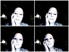 4-bildsserie 2010-10-07 kl. 20.38 #5
