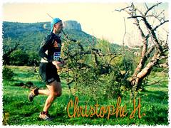 MTC_Membres_ChristopheH