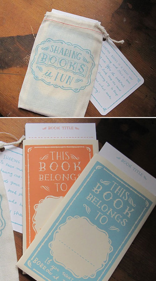 Personal-Library-Bookplates-1