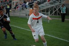 DSC_2233 (Margaret O'Brien) Tags: soccer portage northern 2010 tyjon