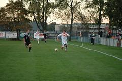 DSC_2221 (Margaret O'Brien) Tags: soccer portage northern 2010 tyjon