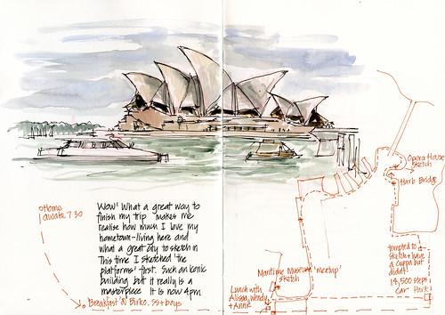 101009 Big Trip - Sydney Day 2_03