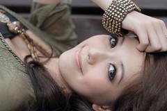 IMG_8222 (sullivan) Tags: portrait woman sexy beautiful beauty model eyes pretty sweet taiwan taipei sullivan lovely daanforestpark taiwanese  1000views catharine  ef50mmf14usm 3000views   canoneos7d speedlite430exii sullivan sullivan suhaocheng