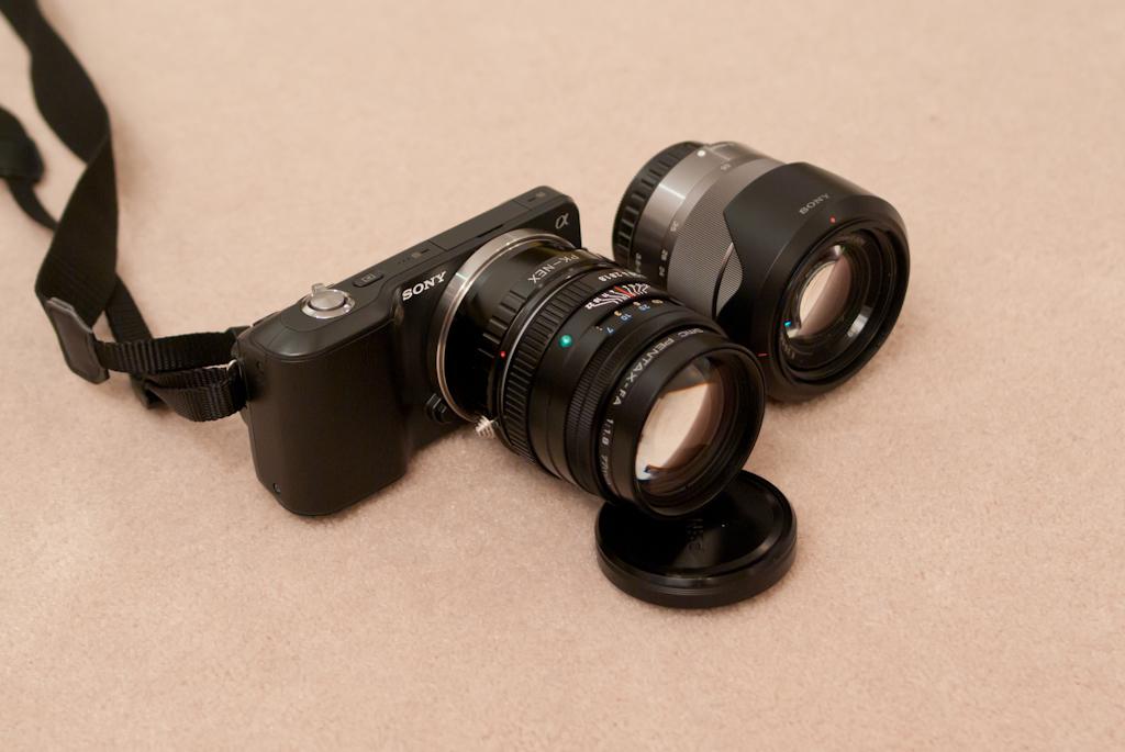 NEX3 + Voigtlander35mm_008