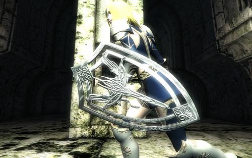 Athena Armor 08