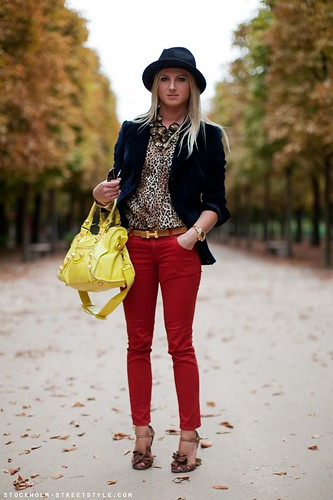 PFW_Stockholm Street Style_05