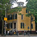 Ft. Greene Historic District