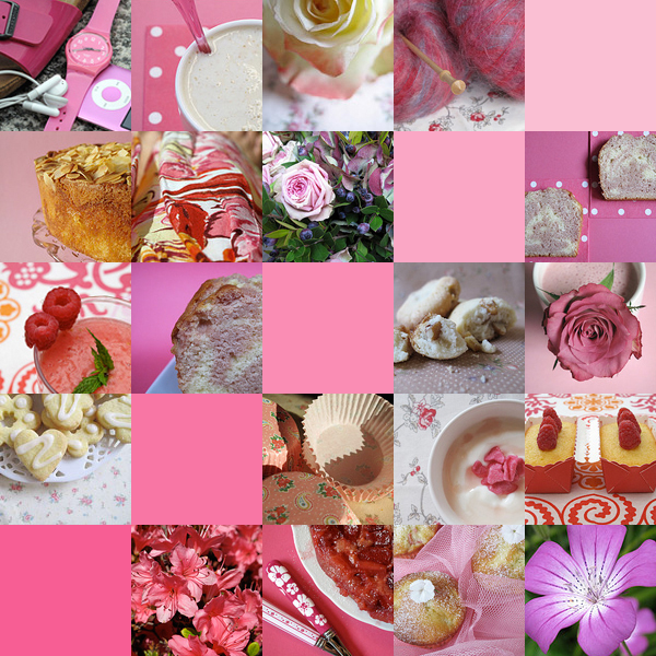 collage_rosa