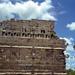2000 #304-1 Cancun Chichen Itza