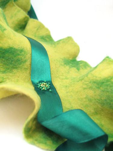 Вязание спицами. Схемы вязания, модели и узоры спицами 5