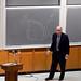 Science center program - Dr. David Leaman