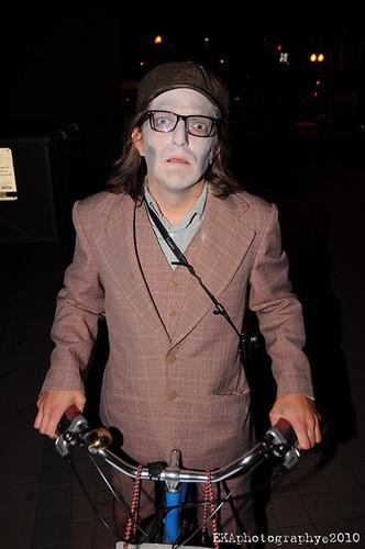 zombie bike ride 006