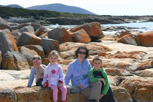 Tasmania Trip 2010 336 (Small)