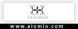 aiomio.com blog button 160x60