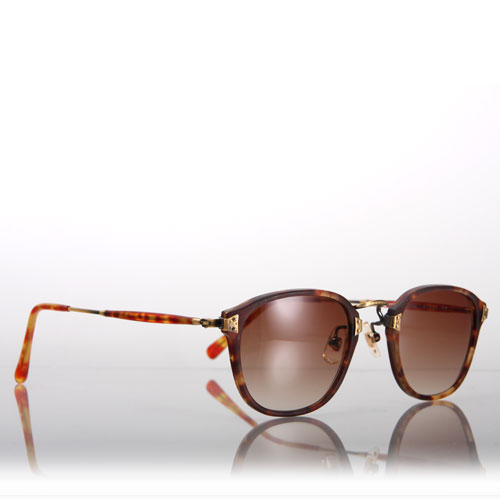 sunglasses fashion eyewear benjamineyewear leeleelu