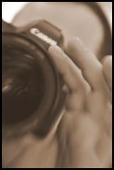 Marquis DSC_3620 (Abode of Chaos) Tags: portrait streetart france art mystery museum architecture painting graffiti ruins rawart outsiderart expo lyon symbol contemporaryart secret 911 performance apocalypse taz piercing peinture container tatoo bodyart scar ddc sanctuary scarification tuan cyberpunk landart marquis alchemy bodmod modernsculpture prophecy 999 vanitas revelation tatouage elza dadaisme artprice salamanderspirit organmuseum saintromainaumontdor demeureduchaos thierryehrmann alchimie artsingulier prophétie abodeofchaos facteurcheval palaisideal modificationcorporelle postapocalyptique maisondartiste artistshouses groupeserveur lespritdelasalamandre sophieopsisera modifcorpo ambassadedelarépubliqueduchaos teomilev servergroup