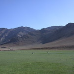 Iran landscape 03 by