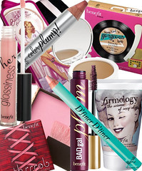 benefit_cosmetics_shop_times