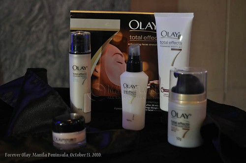 2010-10-13 Forever Olay Lowres-6
