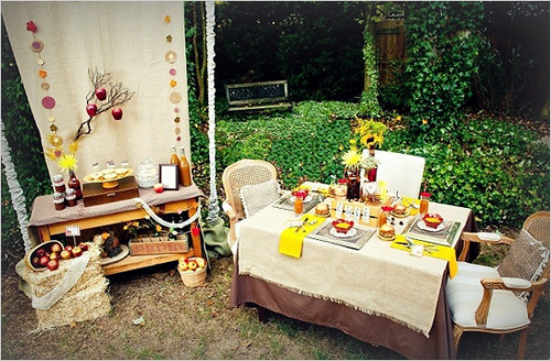 rustic_wedding_decor1