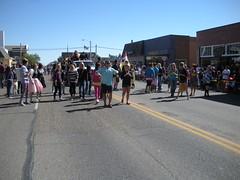DSCN1663 (wt-prairie) Tags: centennial homecoming wt wtamu westtexasamuniversity theprairie centennialhomecoming