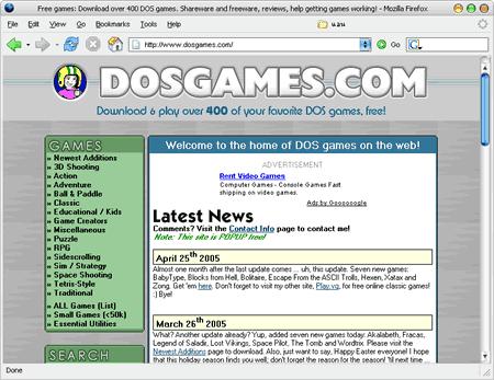www_dosgames