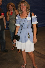 IMG_9258 (jayinvienna) Tags: dulles oktoberfest dirndle germanbeernight germanbeernight2010
