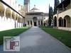 Santa Croce_Page_33