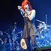 Paramore (68) por MystifyMe Concert Photography™