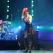 Paramore (69) por MystifyMe Concert Photography™