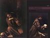 Caravaggio_Page_27