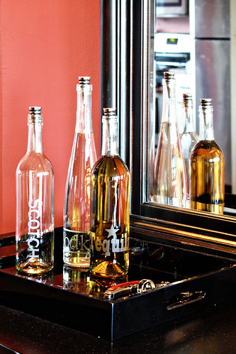 edited Glass etching liquor bottles (6)