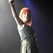 Paramore (78) por MystifyMe Concert Photography™