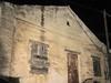 IMG_5578 (murmura2009) Tags: old house παλια σπιτια
