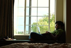 first day in Dulles (3bdol in USA) Tags: photography 50mm dulles nikon va sterling nikkor 2010 ® abdullah عبدالله d80 18135mm nikond80 الشهري nikkor18135mm alshehri abdullahalshehri عبداللهالشهري