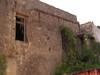 IMG_5148 (murmura2009) Tags: old house παλια σπιτια