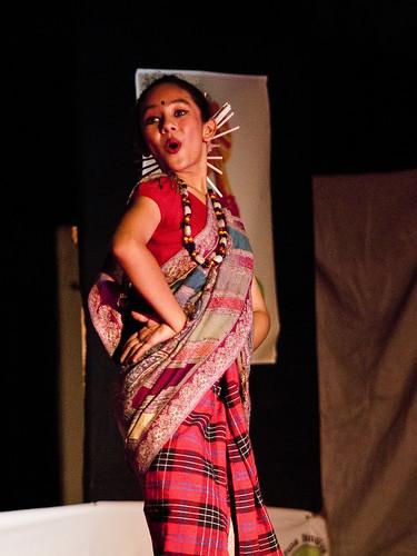 Durga Pooja -053