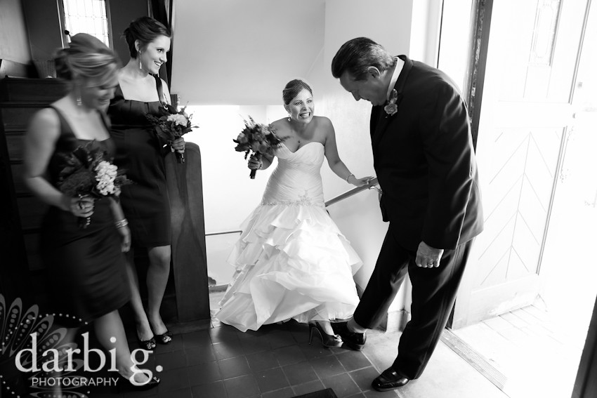 DarbiGPhotography-Kansas City wedding photographer-H&L-114