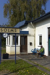 Germany 2010 - Solms (6)
