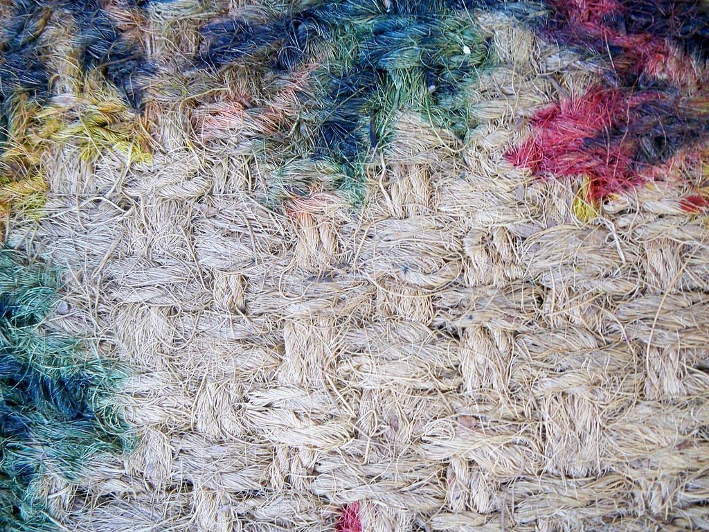 inspiiired - carpet texture freebie