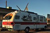 The Spot Wagon (nateOne) Tags: sunset walk neighborhood schnivic