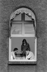 11 EGC Maastricht 1994